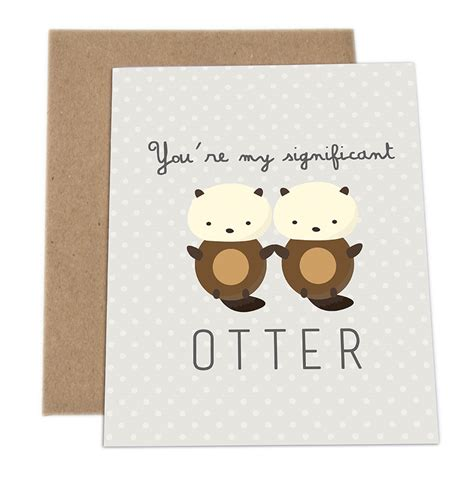 cutest pun cards  impaper bored panda