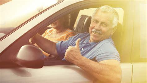 cheap coverage auto insurance affordable coverage auto insurance