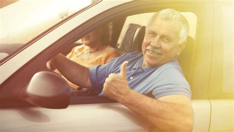 Affordable Full Coverage Auto Insurance