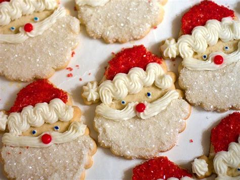 organizing your way to a simple christmas baking life