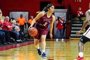 Fairleigh Dickinson Fairleigh Dickinson women's Basketball ...