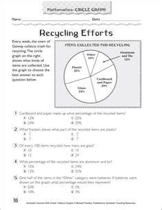practice calculating percent  pie graph pie graph