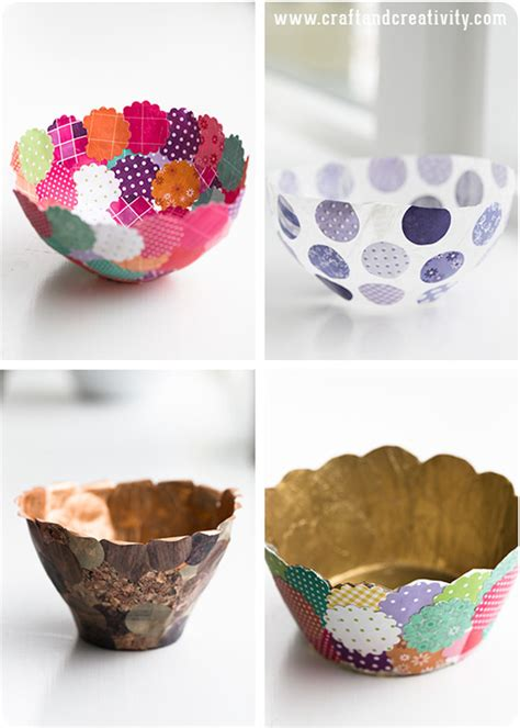 47 crafts that aren t impossible