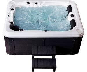 Whirlpool Garten Idealo by Home Deluxe Outdoor Whirlpool Ab 2 449 90