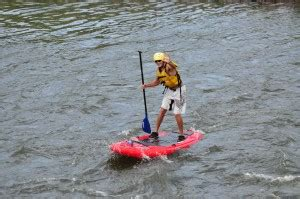 Colorado River Boat Rentals by Colorado River Boat Rentals Breckenridge Whitewater Rafting