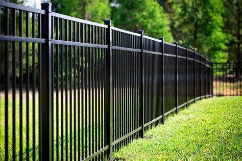 types  wire fencing finding   material   project