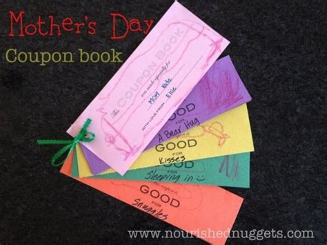 love coupon book printable coupons  boyfriend etsy