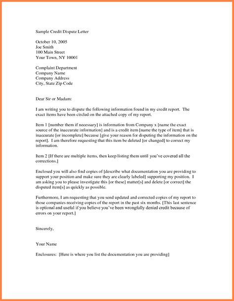 credit report company company letterhead