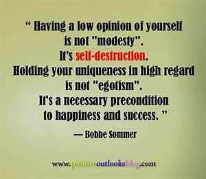 Self Destructiv... Destructive Relationship Quotes