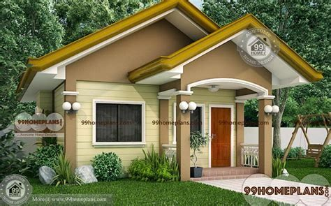 traditional house plans kerala style home design elevation story