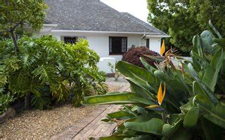 bergvliet property  houses  sale private property