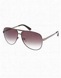 Lunette De Vue Aviateur : lunettes aviateur de vue lunette de soleil aviator femme ~ Melissatoandfro.com Idées de Décoration