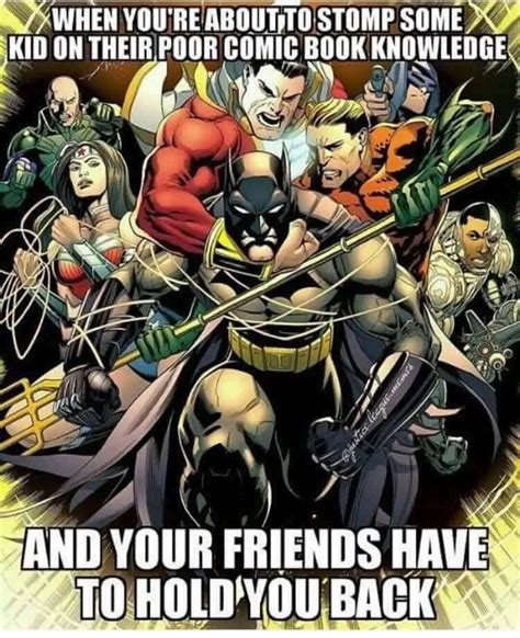 Dc Memes - dc memes 28 images pin by weaponx on marvel dc memes pinterest marvel dc 25 best memes