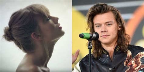 Taylor Swift Won't Be Happy With the Similarities Between ...