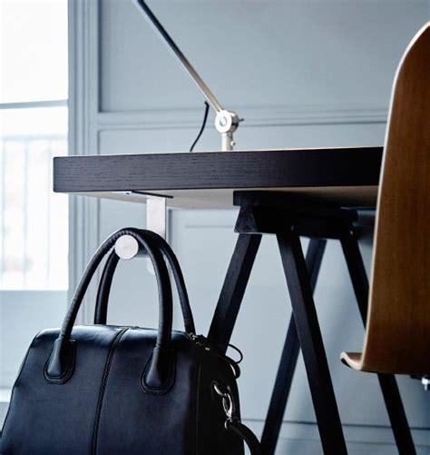 Ikea Grundtal Badezimmer by Olohuoneen Sisustus Olohuoneen Sisustusideat Home