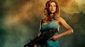 Adrianne Palicki Gi Joe Die Abrechnung : yo joe 10 things i hope for the next g i joe movie follow greg ~ Themetempest.com Abrechnung