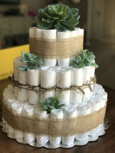 diaper cakes images   baby shower gifts