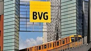 Bvg Shop Berlin : prozessende in london bvg spart 157 millionen euro berlin tagesspiegel ~ Orissabook.com Haus und Dekorationen