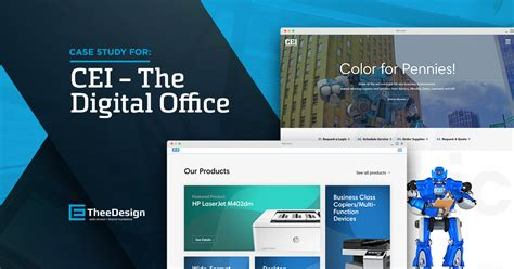 Office Supplies Raleigh by Raleigh Web Design Seo Digital Marketing Agency