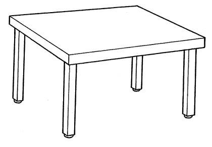 tavolo da colorare per bambini midisegni it disegni da colorare per bambini