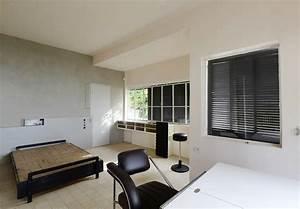Eileen Gray E 1027 : imagens do aguardado restauro da casa e 1027 de eileen gray archdaily brasil ~ Bigdaddyawards.com Haus und Dekorationen