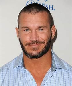 Randy Orton Photos Photos - Arrivals at WWE's 'Superstars for Hope' Event - Zimbio  Randy