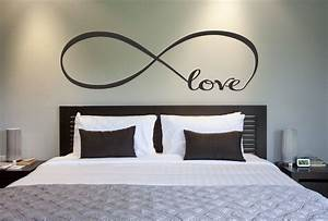 Images Of Bedroom Wall Decor Jackiehouchin Home Ideas