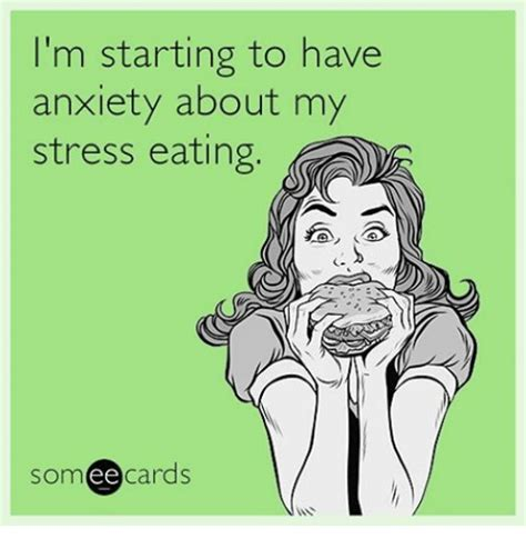 Emotional Eating Meme - emotional eating meme eating funny memes best of the best