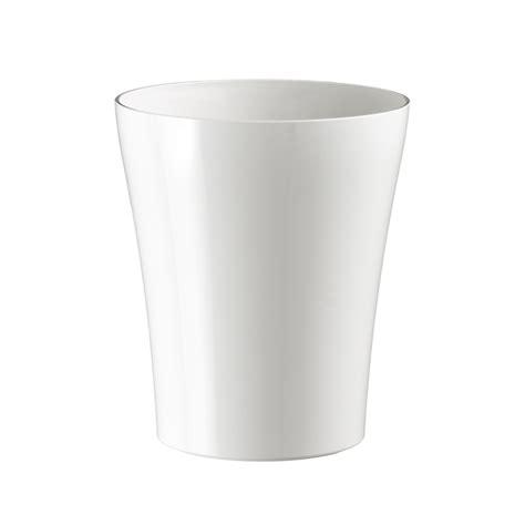 vasi da interno alti vasi alti da interno 2 pezzi in plastica 100 italiana