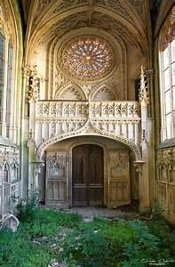 Eda Saint Etienne : 24 best places i like to dream about images on pinterest destinations destiny and national ~ Gottalentnigeria.com Avis de Voitures