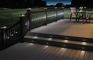 Outdoor led lighting for patios : Outdoor patio recessed lighting quotes interior design ideas
