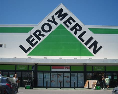 leroy merlin le solaire leroy merlin leroy merlin with leroy merlin leroy merlin building with leroy merlin techshop