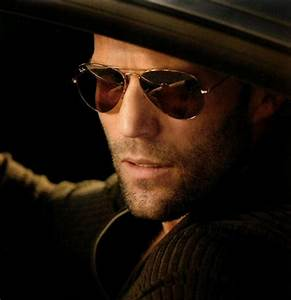 Picture of Jason Statham
