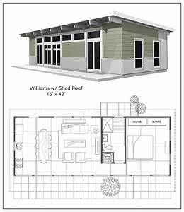 Simple Pitched Roof House Plans