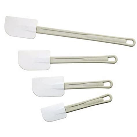 marquise en cuisine une marquise en cuisine 28 images spatule type maryse