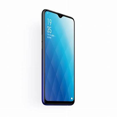 Oppo A7 Specs Screen Snapdragon Leaked Mobile