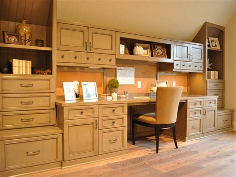 product details custom den cabinetry aura cabinetry