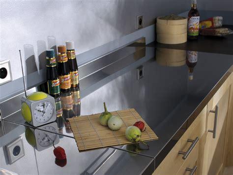 plan travail cuisine leroy merlin béton ciré plan de travail cuisine leroy merlin 20170928230550 tiawuk com