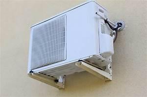 Devis Pompe A Chaleur : votre devis en chauffage climatisation ou isolation ~ Premium-room.com Idées de Décoration