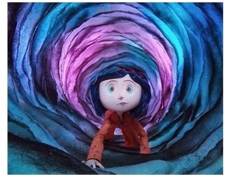 animated film reviews top ten stop motion animation films