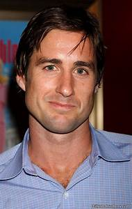 Wilson Brothers images Luke Wilson HD wallpaper and ...