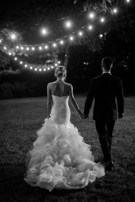 Blog – Vancouver Wedding Planner, Alicia Keats Weddings