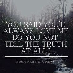 Lullaby Front Porch Step Lyrics by Porch Steps Front Porch Steps And Front Porches On