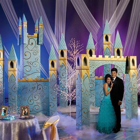 Diy Theme Backdrop by 33 Best Diy Castle Backdrop Images On