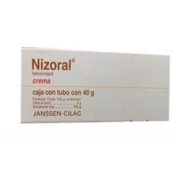 nizoral ketoconazol  farmacia del nino farmacia