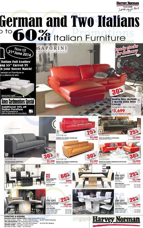 awesome spagnesi italian leather sofa images