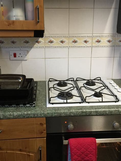 new electric hob wiring help needed diynot forums