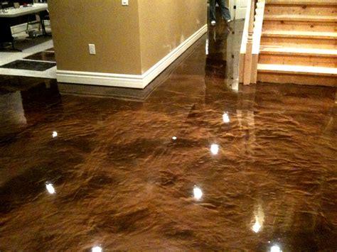 Floor Coating Images by Photos Of Concrete Epoxy Floors Coffee Reflector Epoxy