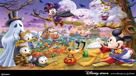 Happy Wallpaper Disney by Disney Happy Wallpaper1 The Mad