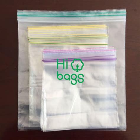 colored zip lock bags ziplock bags a china wholesale ziplock bags a